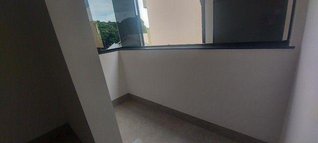 Apartamentos 3/4 sendo 1 suite - Acabamento extra -  - Foto 7