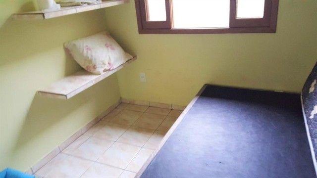 Casa com 2 dormitórios à venda, 40 m² por R$ 155.000,00 - Nereidas - Guaratuba/PR - Foto 11