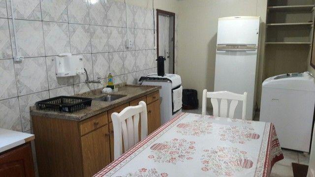 Casa Penha SC - Praia - Foto 3