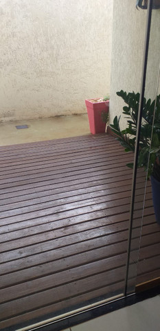 Vendo Casa Térrea Jardim Leblon - 03 qtos com piscina 360m2 - Foto 17
