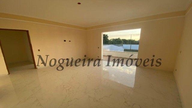 Bela casa em condomínio, Cesário Lange SP (Nogueira Imóveis) - Foto 18