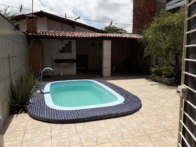 Jean Charles/Casa Duplex em Candeias: 05 quartos , 30x8 - Foto 20
