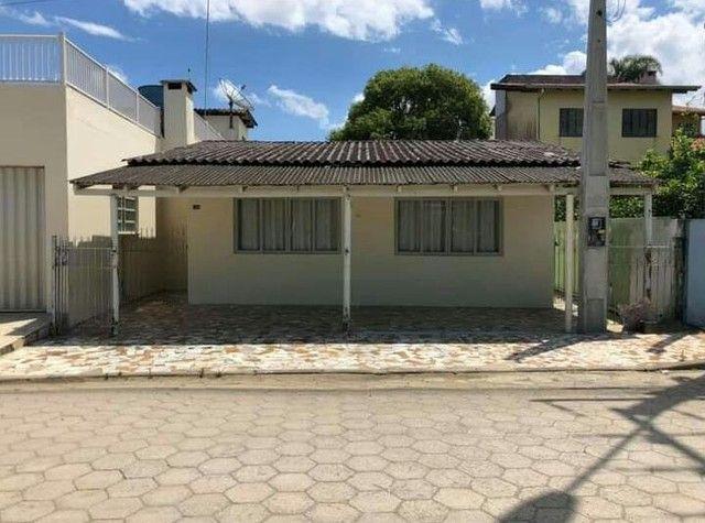 Casa Penha SC - Praia