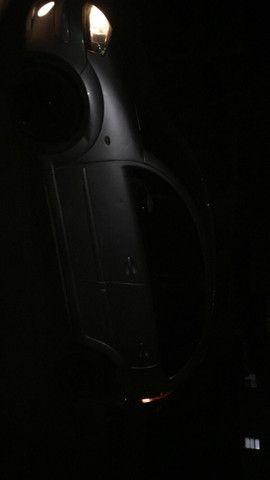 Citroen c3 2008 Hatch Prata 1.4 Flex Completo. Leia com Atenção! - Foto 2