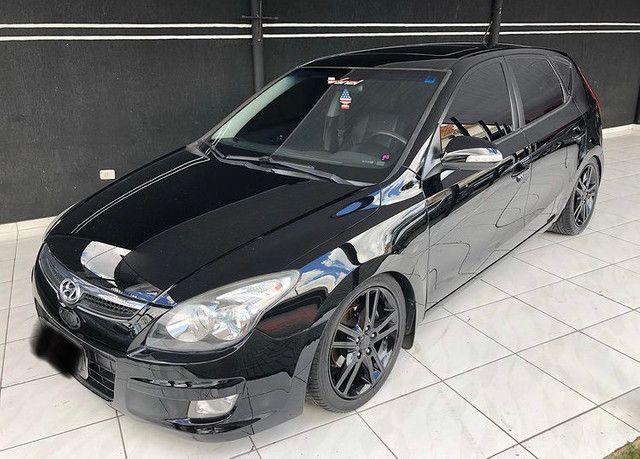 Hyundai i30 2.0 16V 145cv (venda urgente)