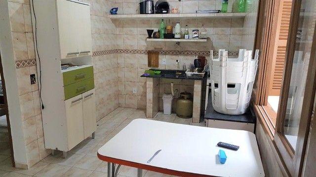Casa com 2 dormitórios à venda, 40 m² por R$ 155.000,00 - Nereidas - Guaratuba/PR - Foto 7