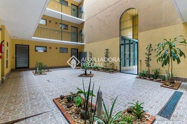 Apartamento à venda com 2 dormitórios em São sebastião, Porto alegre cod:153930 - Foto 15