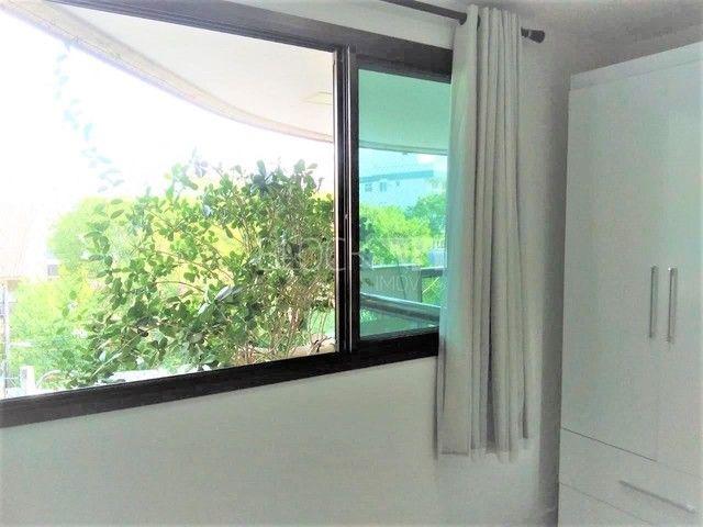 Apartamento à venda com 3 dormitórios cod:BI8758 - Foto 10