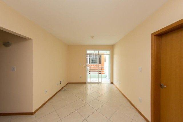 Apartamento para alugar com 2 dormitórios cod:1021 - Foto 14