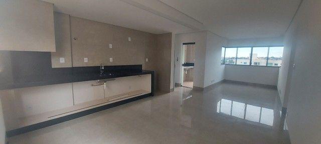 Apartamentos 3/4 sendo 1 suite - Acabamento extra -  - Foto 16