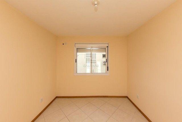 Apartamento para alugar com 2 dormitórios cod:1021 - Foto 5