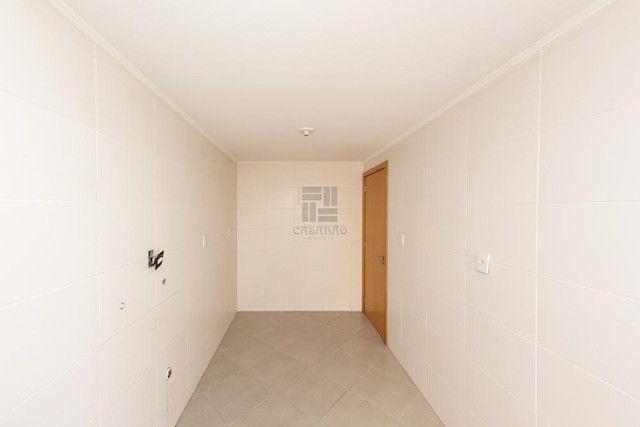 Apartamento para alugar com 2 dormitórios cod:1021 - Foto 11