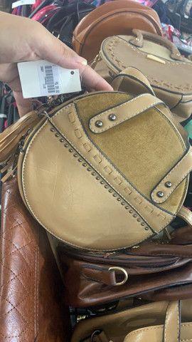 Bolsas novas de qualidade - Foto 6