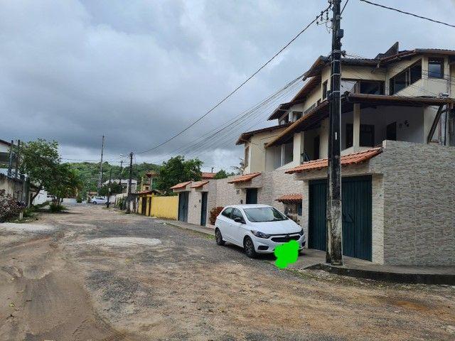 4 casas - Foto 2
