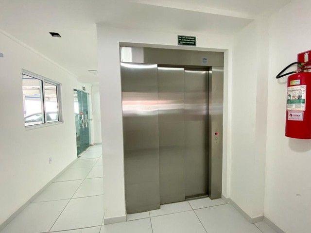 Apartamento com 2 dormitórios, 51 m² - venda por R$ 224.000,00 ou aluguel por R$ 1.300,00/ - Foto 12