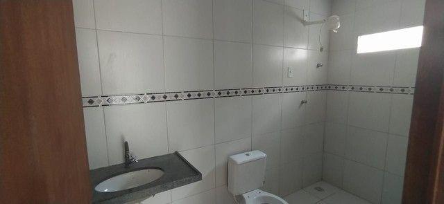 Apartamento com 2 dormitórios para alugar, 50 m² por R$ 500,00 - Francisco Simão dos Santo - Foto 6