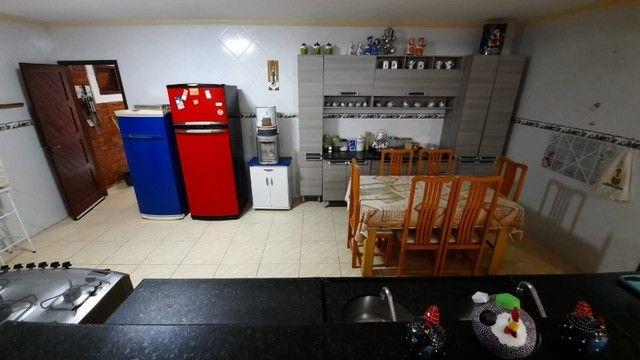 Chácara à venda na Volta do Rio em Gravatá - Foto 9