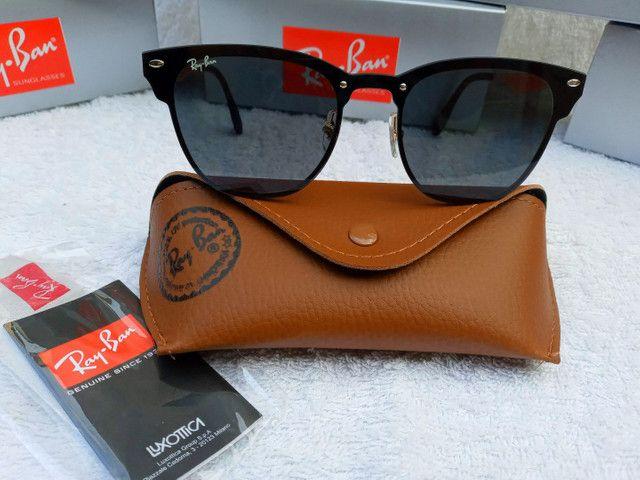 Óculos de sol novos. - Foto 4