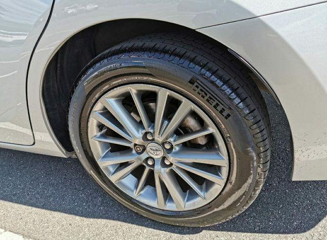 Toyota Corolla XEI 2.0 - Foto 6