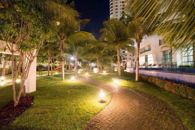 Apartamento a venda com 3 quartos no Ultramare  - Foto 16