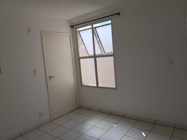 Apartamento à venda, 2 quartos, 1 vaga, Eldorado - Sete Lagoas/MG - Foto 8