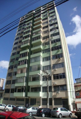 Apartamento no Umarizal  - Foto 20