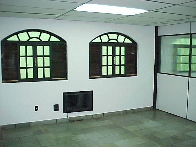 Vendo Prédio em Iguaba Grande - Cidade Nova - 3 Pavimentos 650 m² - Legalizado e quitado - Foto 8