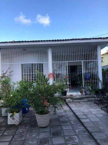 Casa Bancários R$ 480 Mil - Foto 3
