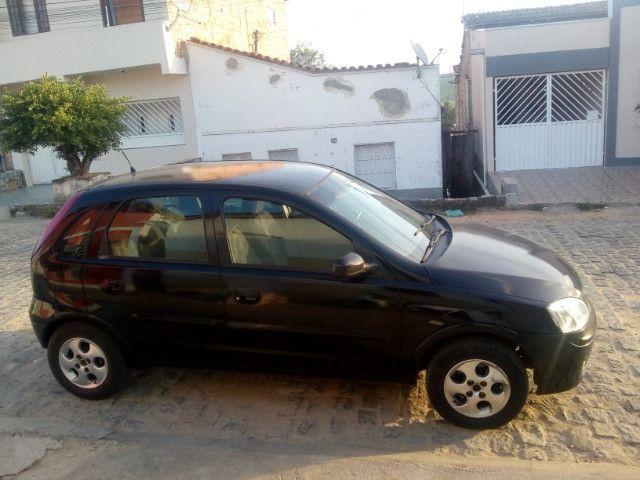 Carro - Foto 16