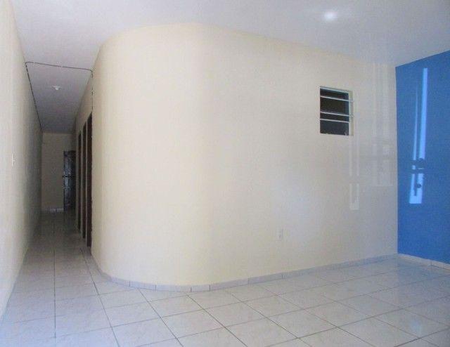 Apartamento com 2 quartos, no Bairro Dionísio Torres - Foto 3