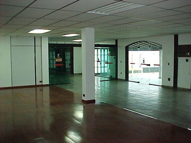 Vendo Prédio em Iguaba Grande - Cidade Nova - 3 Pavimentos 650 m² - Legalizado e quitado - Foto 5