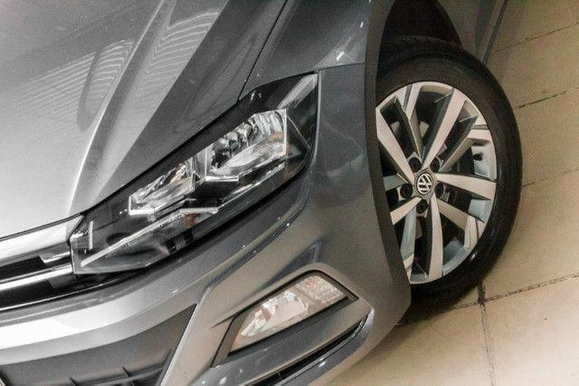 VW Virtus Highline 2018 Automatico - Foto 13