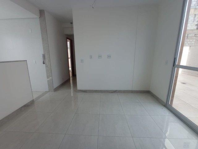 Apartamento à venda com 2 dormitórios em Manacás, Belo horizonte cod:49796 - Foto 2