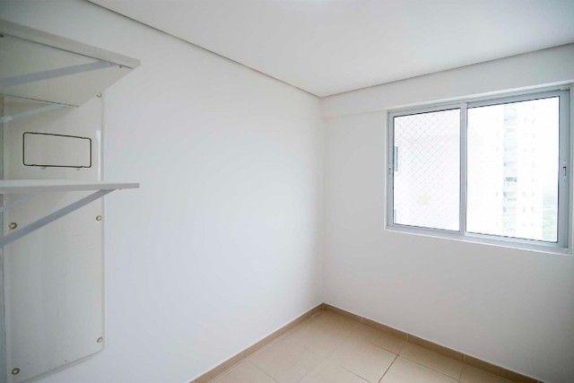 Apartamento a venda com 3 quartos no Ultramare  - Foto 5
