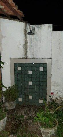 Chalé em guaramiranga - Foto 16