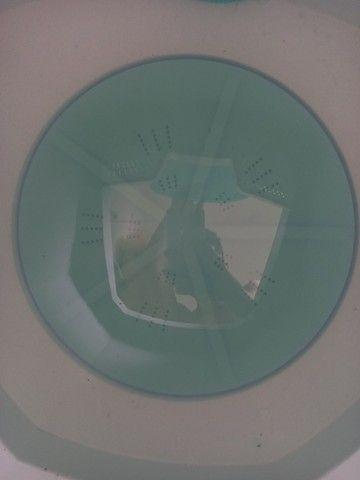 Lavadoura de Roupas- Tanquinho Suggar Lavamax 10kg
