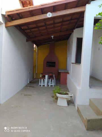 Casa Amarela em Olivença - Foto 16