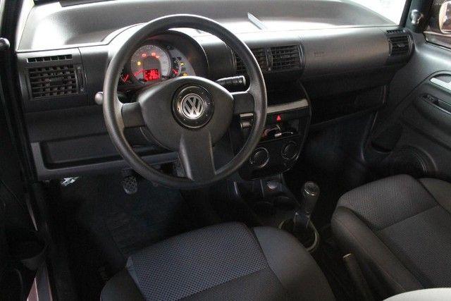 Volkswagen Fox City 1.0 2P - Foto 6