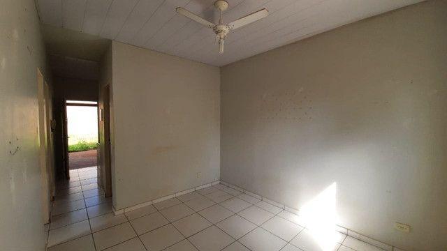 Oportunidade Casa Residencial Oiti 250 m2 - Foto 11