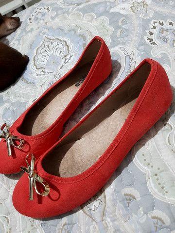 Roupas e sapatos  - Foto 6