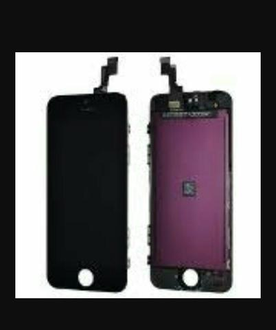 Lcd iphone 5 5s 4 4s 6
