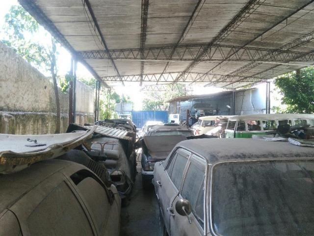 Terreno residencial à venda, vila ipiranga, porto alegre. - Foto 5