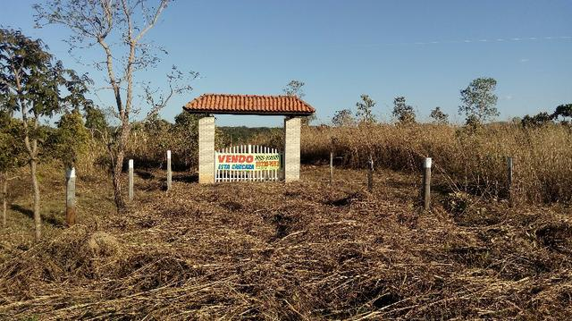 Chacara estrada Manso - Foto 7