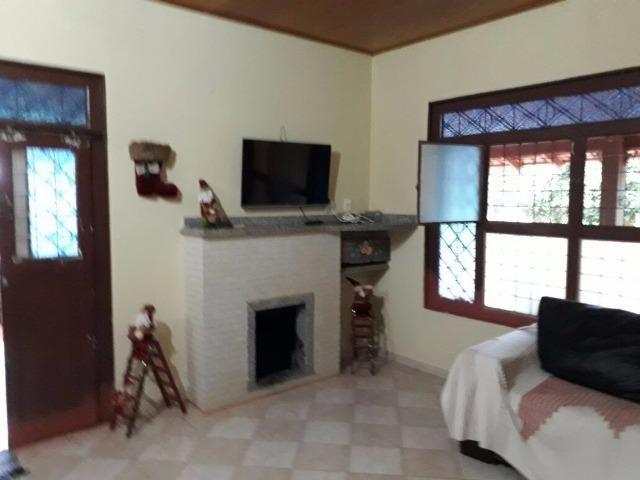 Casa Chapada de Guimaraes - Foto 6