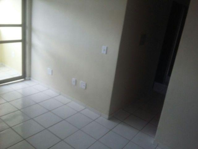 Apartamentos Em bodocongó próximo a Ufcg