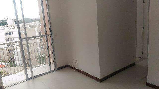 Aluguel de apartamento de 2 quartos na Pavuna