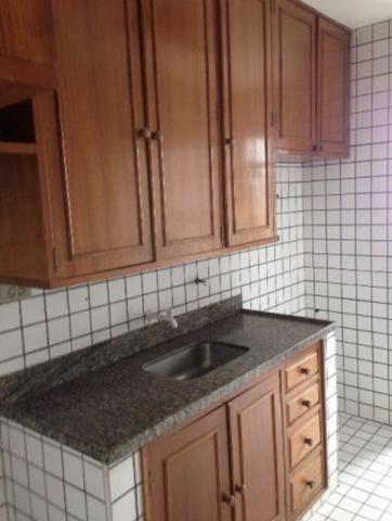 Alugo apartamento Eudes Costa