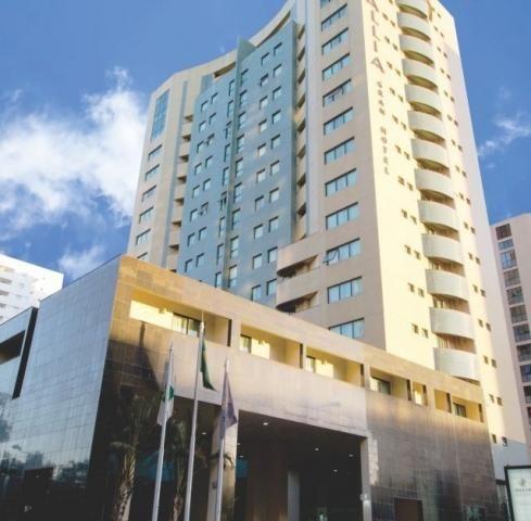 Resultado de imagem para Alliá Gran Hotel
