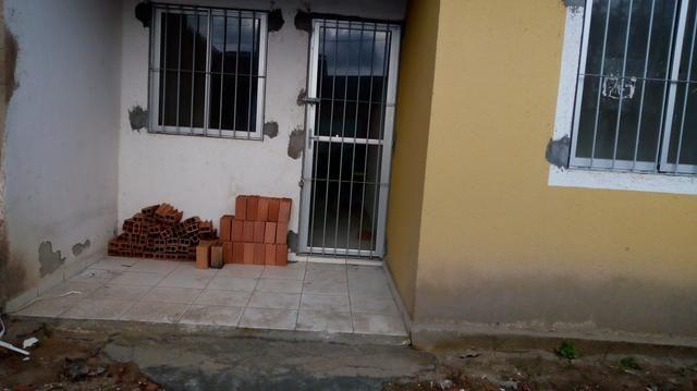 Casa no novo jardim (estaquio gomes)