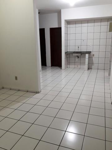 Otimo Apartamento UFPI condominio e agua inclusos
